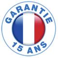 garantie-15ans