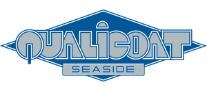 Certifié Qualicoat Seaside