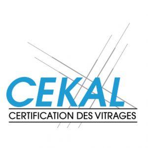 Certifié Ceka